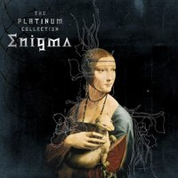 The Platinum Collection — Enigma