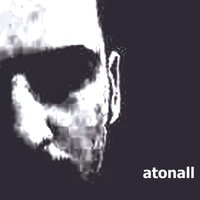 Big Time Bomb — atonall