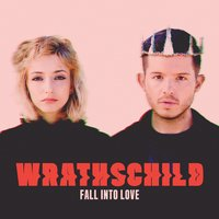 Fall into Love — Wrathschild