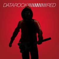 Red — Datarock