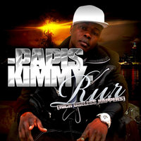 R.U.R  Rich Useless Rappers — Papis Kimmy