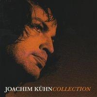 Joachim Kühn I´m Not Dreaming