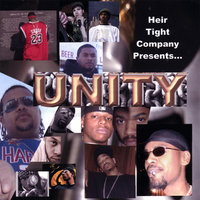 Unity..The Compilation — Heir Tight Community
