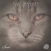 Afterparty EP — Dale Howard