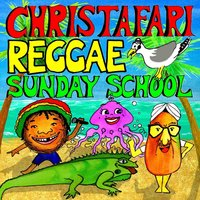 Reggae Sunday School — Christafari