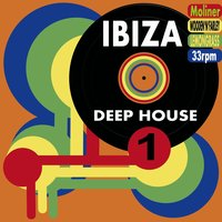 Ibiza Deep House, Vol.1 — сборник