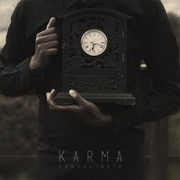 Karma — Consolidate