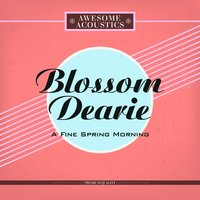 A Fine Spring Morning — Blossom Dearie