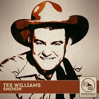 Smokin' — Tex Williams