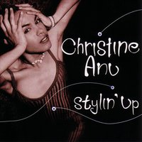 Stylin' Up — Christine Anu