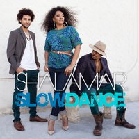 Slow Dance — Shalamar