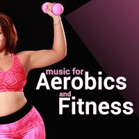 Music for Aerobics and Fitness Training — Music Olympic Fitness Inspiration, ATSM