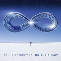 Dimensionaut — Sound of Contact