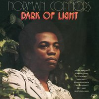 Dark of Light — Norman Connors