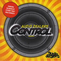 Control — Audio Dealers
