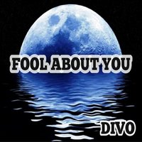 Fool About You — Divo