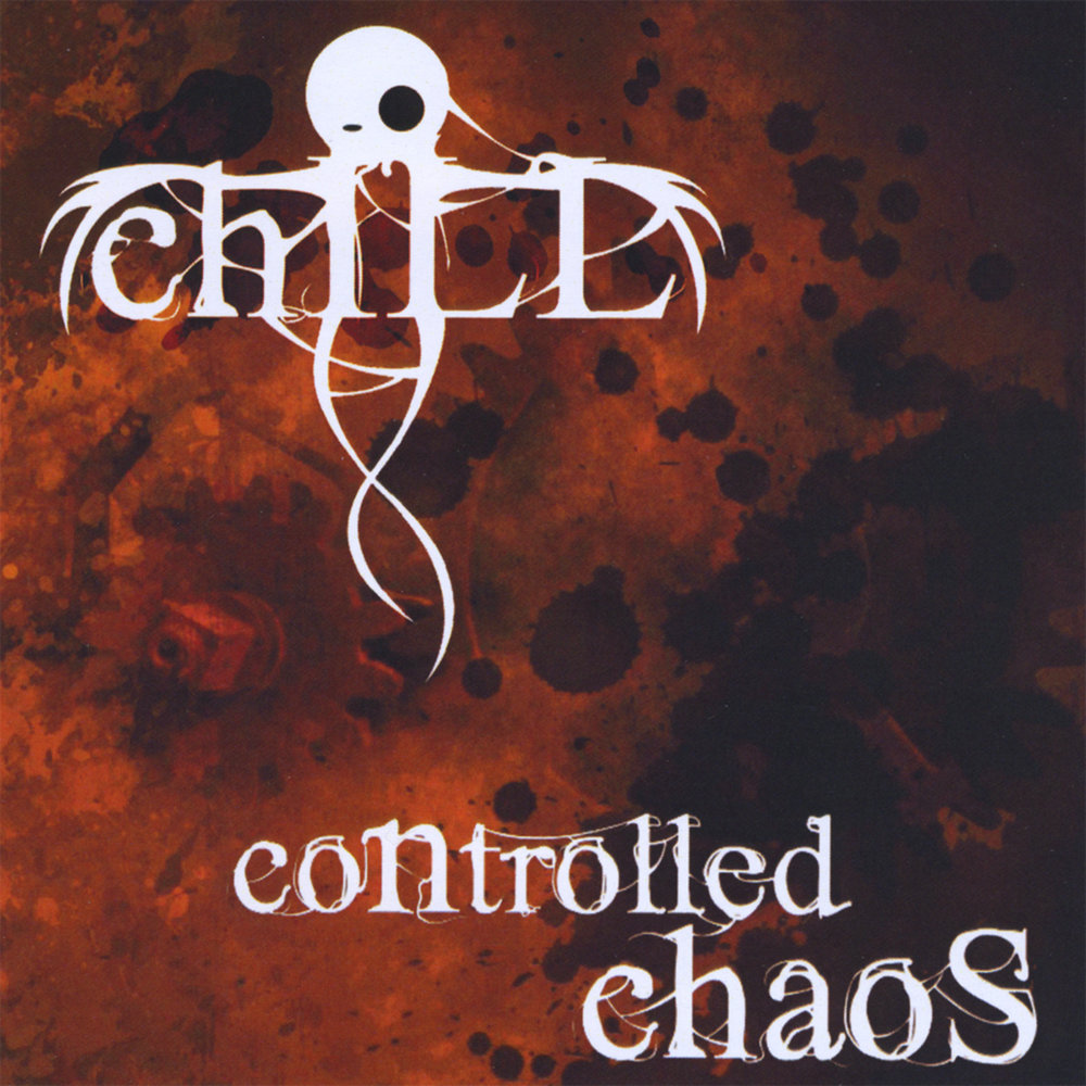 controlling chaos Controller chaos coupon codes sort by: popularity today's controller chaos top offers: $10 off your order of $100.