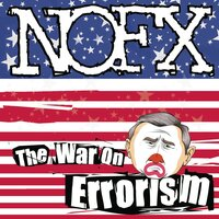 The War On Errorism — Nofx