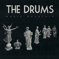 Magic Mountain - Single — The Drums