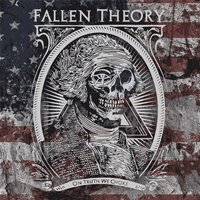 On Truth We Choke — Fallen Theory