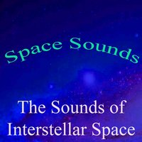 Space Sounds, Vol. 8 — Andromeda