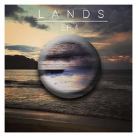 EP 1 — Lands