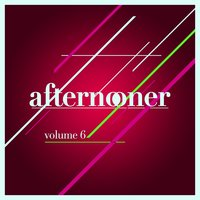afternooner, Vol. 6 — сборник