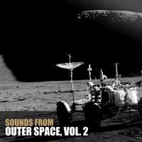 Sounds from Outer Space, Vol. 2 — сборник