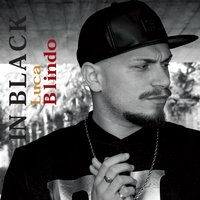 In black — Luca Blindo