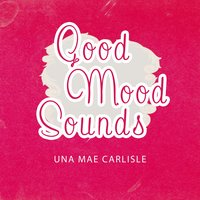 Good Mood Sounds — сборник