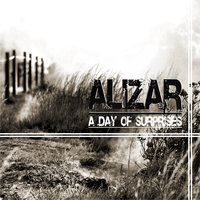 A Day Of Surprise — Alizar