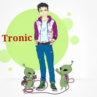 Times With You — Tronic