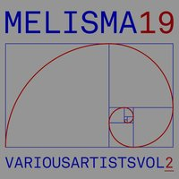 Melisma Various Artists Compil, Vol. 2 — сборник