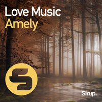 Love Music — Amely