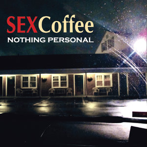 coffeen sex personals Cheating housewives just want to feel wanted again and spice up their sex life this is the great thing about dating married women, you don't have to pretend you are looking for a serious relationship.