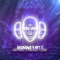 Astral Projection — Minnesota