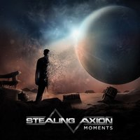 Moments — Stealing Axion