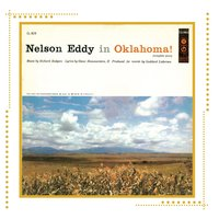 Oklahoma! (1952 Studio Cast Recording) — саундтрек