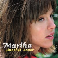 Another Lover — Mariha