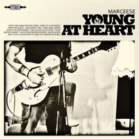 Young At Heart — Marceese