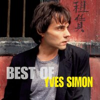 Triple Best Of — Yves Simon