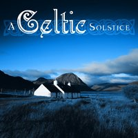 A Celtic Solstice — сборник