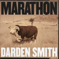 Marathon — Darden Smith
