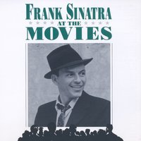 At The Movies — Frank Sinatra