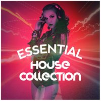 Essential House Collection — House Party, Dance Hits 2014, Dance Hits, Dance Hits|Dance Hits 2014|House Party