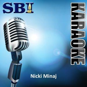 SBI Audio Karaoke - Super Bass