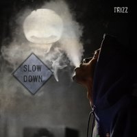 Slow Down — Trizz