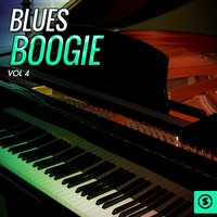 Blues Boogie, Vol. 4 — Хуго Вольф