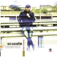 Scusate l'assenza — Tommy Siale
