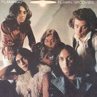 Flamingo — The Flamin' Groovies
